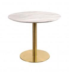 Bolzano Spisebord - Ø:90 cm