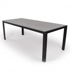 Daniel Havebord - 90x205 cm