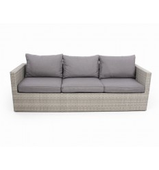 Nynne Sofa - 3 pers