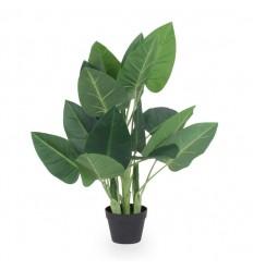 Kunstig plante - 88 cm